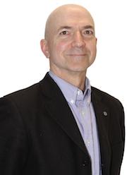 Giuseppe Zani