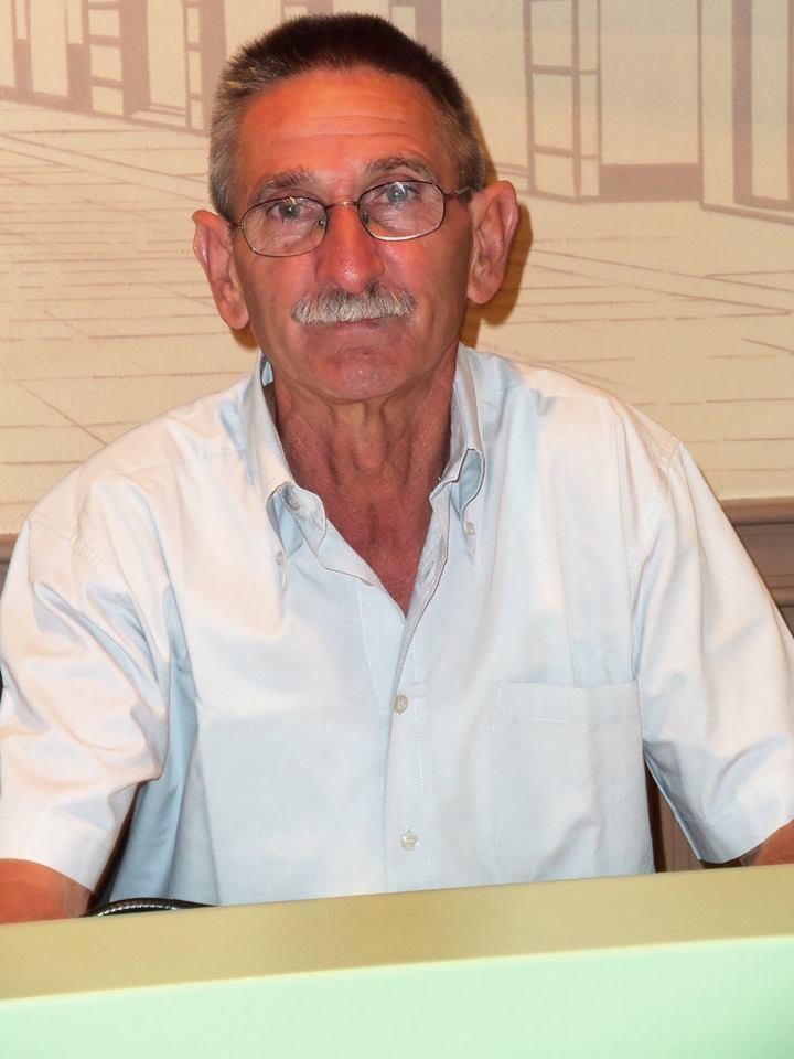 GiuseppeZani