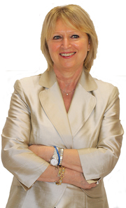 Loredana Pizzi
