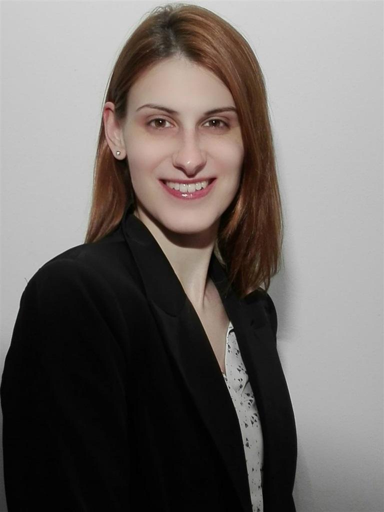 Ilaria Monti